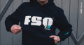 FSO® -front -125pe.png
